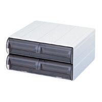 サカセカセッターシステム HA5-S072 WH-UM 1セット(6個入) サカセ化学工業 (直送品)