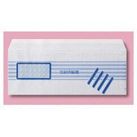 セイコーエプソン 支払明細書封筒(B5白紙出力用) Q38A 1セット(400枚入) (取寄品)