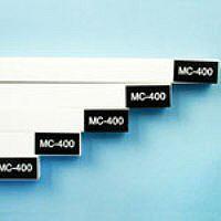 マイツコーポレーション 強力裁断機MC-400A 受木400A 1パック(10本入) (直送品)