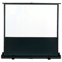 エプソン 70型スクリーン ELPSC23      (取寄品)