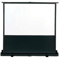 エプソン 90型スクリーン ELPSC25 (取寄品)