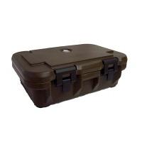 カムキャリアーS UPCS140(131)D/B キャンブロ 928410 (取寄品)