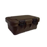カムキャリアーS UPCS160(131)D/B キャンブロ 928610 (取寄品)