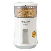 パナソニック 乾電池式ゴマすり器 BH-925P (取寄品)