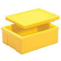 サンコー サンコールドボックス#24 202580-01 (直送品)