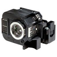 交換用ランプ ELPLP50 (取寄品)