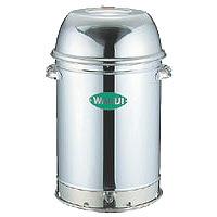 マルチオーブン WS-24 5557700 (取寄品)