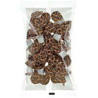 メロディアン コーヒーフレッシュ(セレニータ)3ml 1セット(350個:70個入×5袋)【コーヒーミルク】