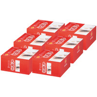 ハラダ製茶 徳用烏龍茶ティーバッグ 1ケース(300バッグ:50バッグ入×6箱)