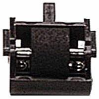 ニッポー 電子チェックライターFXシリーズ専用インクパット