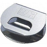 マックス グイクリップ GC-P3100 HK90180 1箱(100個入) (取寄品)