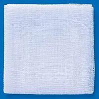 滅菌トリーゼP NO1 12PLY 5×5cm 722600871 1箱(100枚入) エフスリィー