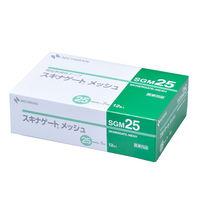 ニチバン スキナゲートメッシュ 25mm×7m SGM25 1箱(12巻入)