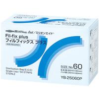 共和 フィルフィックス プラス 60×90mm YB-25060P 1箱(50枚入)