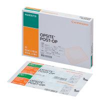スミス・アンド・ネフュー オプサイト◇POST-OpII◇ 100×120mm 66000710 1箱(10枚入)