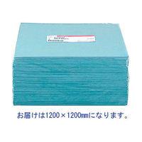 エスラップ3 1200×1200mm 1袋(50枚入) 日本メディカルプロダクツ