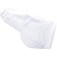 アルケア シャワーカバー ロング 17211 1袋(2枚入)