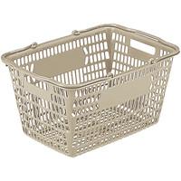 サンコー サンショップカゴ 27L 業務用パック 1箱(20個入)