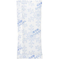 保冷剤 不織布タイプ 40g 1箱(360個:120個入×3袋)