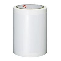 マックス ビーポップシート100mmSL-S110CN カラーシート透明 1セット(4巻:2巻入×2箱)