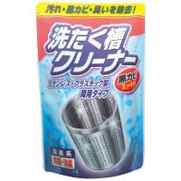 洗たく槽クリーナー(粉末タイプ) 250g 1箱(30個入)