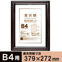 アートプリントジャパン B4額金ラック 1セット(5枚)