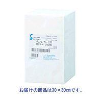 オオサキメディカル ベンリーガーゼG 3030-4 30×30cm 114033 1包(200枚入)