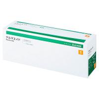 アルケア デルマエイド 1号(50×50mm) 11981 1箱(100枚入)