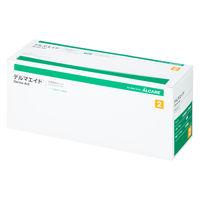 アルケア デルマエイド 2号(50×75mm) 11982 1箱(100枚入)