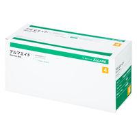 アルケア デルマエイド 4号(75×100mm) 11983 1箱(100枚入)