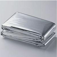 角利産業 防寒・保温シート 4062 1箱(50枚入)