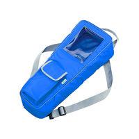 アズワン 酸素ボンベバッグ 1個 0-7915-01 ナビスカタログ(直送品)