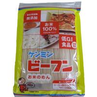 ケンミン食品 ケンミン ビーフン 150g