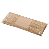 スマートパッキン クラフト 1kg PEーK1 紙パッキン 1セット(3袋:1袋×3) 今村紙工
