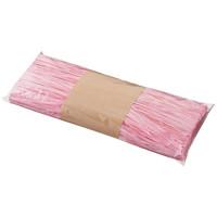 スマートパッキン ピンク 1kg PEーP1 紙パッキン 1セット(3袋:1袋×3) 今村紙工