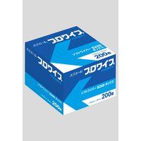 エリエール プロワイプ ソフトワイパーS200 703128 ペーパーウエス 1箱(200枚入)