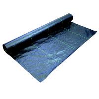 PPグランドクロス(防草シート) 約1m幅×50m巻 PPGC-150 エイ・エム・ジェイ