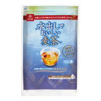 はくばく 水出しでおいしい麦茶 20g 1袋(18袋入)