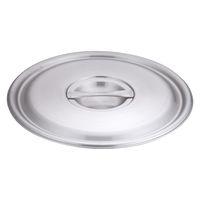トリノ 鍋蓋 30cm用 ANB3206 遠藤商事 (取寄品)