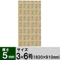 プラチナ万年筆 ハレパネ(R)ソラーズ 3×6判(1820×910mm) 厚さ5mm 10枚