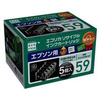 ECO-E59B-5P