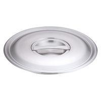 トリノ 鍋蓋 33cm用 ANB3207 遠藤商事 (取寄品)
