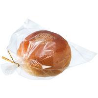 中川製袋化工 IPP袋 菓子パン中 0.025×170×200 S159419 1袋(200枚入)