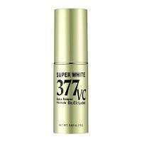 シーラボ スーパーホワイト377VC
