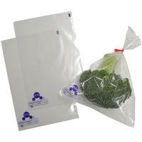 鮮度保持野菜袋 オーラパックS 11号 幅200×高さ300mm 1袋(100枚入) ベルグリーンワイズ