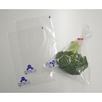鮮度保持野菜保存袋 オーラパックS 13号 幅260×高さ380mm 1袋(100枚入) ベルグリーンワイズ