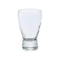 <LOHACO> 石塚硝子 新生酒グラス100ml 口径55×高さ90mm 1セット(24個:6個入×4箱) (取寄品)画像
