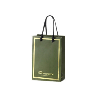 Terracuore(テラクオーレ)手提げ袋 S イデアインターナショナル
