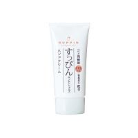 【福光屋】すっぴん・ハンドクリーム 30g