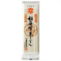 稲庭宝泉堂 稲庭宝来うどん T-5 1パック(200g)